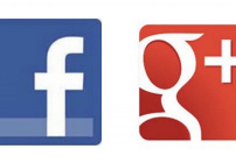 Follow us on FACEBOOK and GOOGLE+