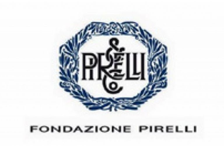 MUSEIMPRESA & PIRELLI Foundation