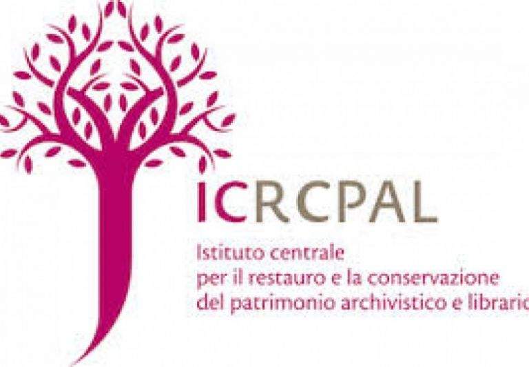 ICRCPAL Conference, Rome 21-22 June 2016